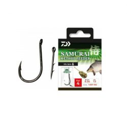 Daiwa Samurai Method Feeder 0,18/8