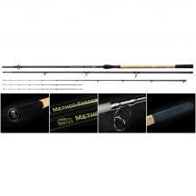 Stég Product S1 Method Feeder 13'(3,90 m) HEAVY 110g