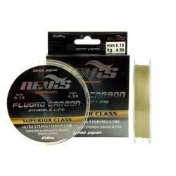Nevis Fluoro Carbon Zsinór 150m 0,20mm