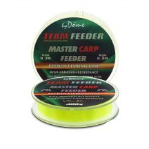 By Döme Team Feeder Master Carp  Feeder 0,22mm