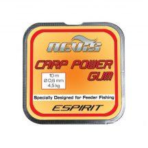 Nevis Power Gumi 0,8mm