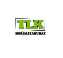 "Ron Thompson Umbrella 50"" 2.5m Deluxe Green ernyő"
