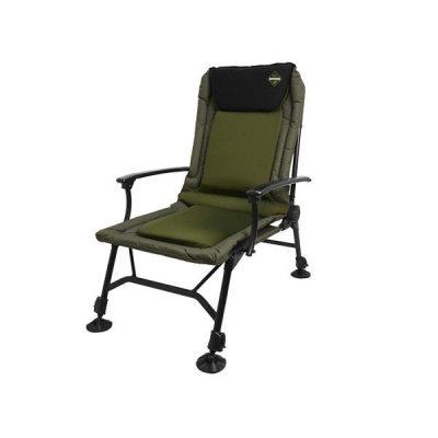 Delphin Grand Fotel