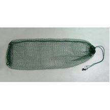 Nevis Haltartó Green 10mm 100x50cm