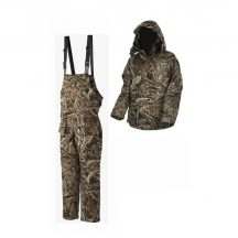 Prologic Max 5 Comfort Thermo Suit  M