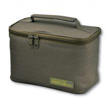 Carp Academy Base Carp Cool Bag
