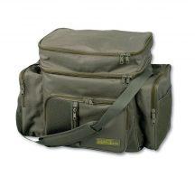 Carp Academy Base Carp Carry-all DLX Táska