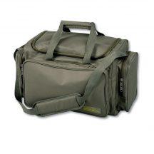 Carp Academy Base Carp Carry-all Táska Nagy