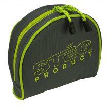 Stég Product Orsótartó táska 21x7,5x19,5cm