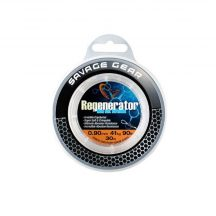 Savage Gear Regenerator Mono 30m 0.50mm 14.5kg 32lb
