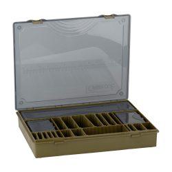 Prologic Tackle Organizer XL