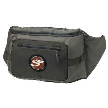 SCIERRA Kaitum XP Waist Bag (32x20x14cm) táska