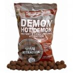 Starbaits Demon Hot Demon 20mm Bojli