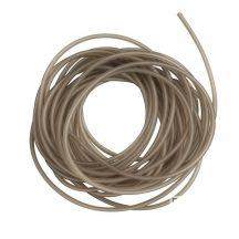 Carp Academy PVC cső 1,5mm olív zöld (347310)