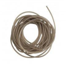 Carp Academy PVC cső 1,5mm barna