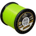 Sufix ADVANCE Hyper CoPolymer Hi Vis Yellow 0,33mm 1000m