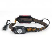 Fox HALO MS300C HEADTORCH fejlámpa