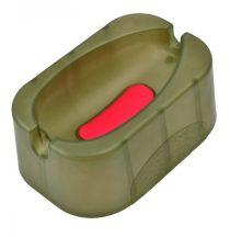 Carp Zoom Fanatic Method feederkosár - töltő