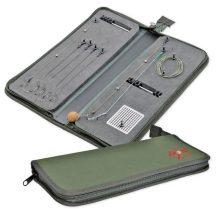 Carp Zoom Bojlis előketartó táska