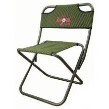 Carp Zoom Klasszikus kemping szék