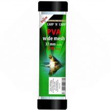Carp Zoom PVA  Wide Mesh 37mm 5m