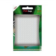 Carp Zoom PVA Bags 100x125mm