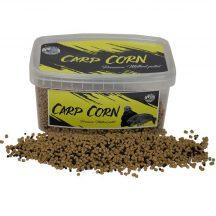 Dunai Horgászok Premium Method Box – Carp Corn