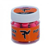 Feedermania POP-UP BOILIES 10 MM PINK SUGAR