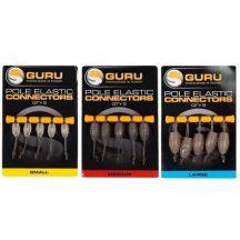 Guru Pole Elastic Connectors Large csatlakoztató