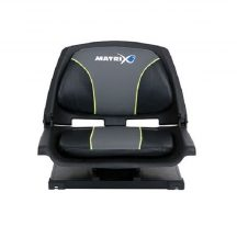Matrix SWIVEL SEAT INCLUDING BASE  feeder szék