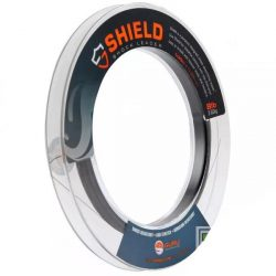 Guru Shield Shock Leader 0,28 mm 100m