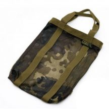 Korda Air Dry Bag Small bojliszárító