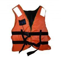 Lázár mentőmellény 50-70kg