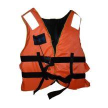 Lázár mentőmellény 70-90kg