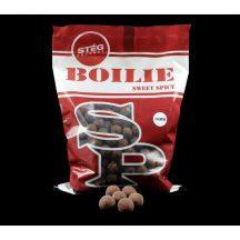 Stég Product - 16 MM Bojli - Sweet Spicy / Édesfűszer /