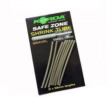Korda Safe Zone Shrink Tube Small 1.2mm Gravel