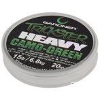 Gardner Trickster Heavy Camo Green 20lb (9,1kg) 20m
