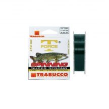 Trabucco T-Force Spin Pike 0,22mm 150m