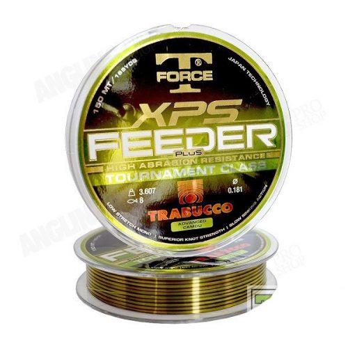 TRABUCCO - XPS FEEDER 0,18MM 150M