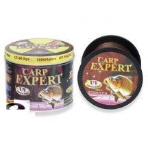 CARP EXPERT - UV PROTECTION 0,25MM 1000M