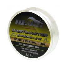 NEVIS - CASTMASTER TAPERED LINE 0,23-0,57