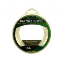 Nevis Super Hard 100m 0,55mm előtétzsinór