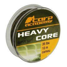 CARP ACADEMY Heavy Core 10m 35lb Camou
