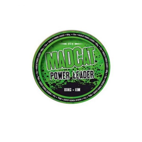 Madcat - Power Leader 15M 130kg