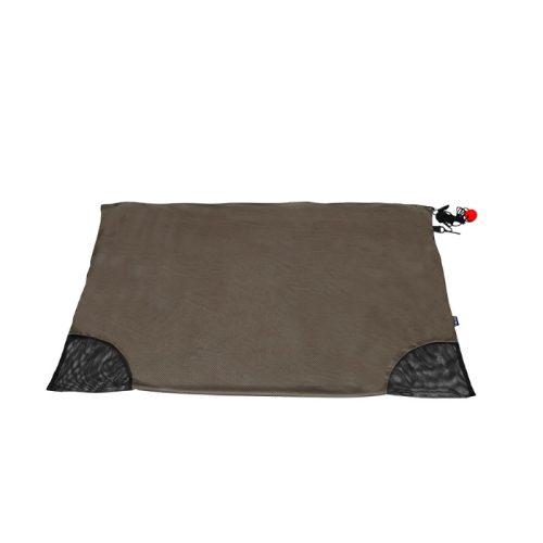 PROLOGIC - PONTYZSÁK L