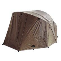 Delphin B-3 Clima Control sátorhoz téli takaró
