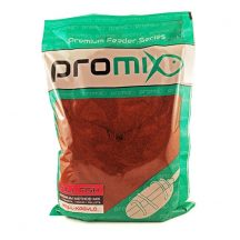 Promix Full Fish Krill-Kagyló method mix 800g