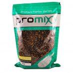 Promix Fish & Carb method pellet 2mm 800g