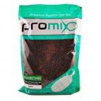 Promix Fish & Betain method pellet 2mm 800g
