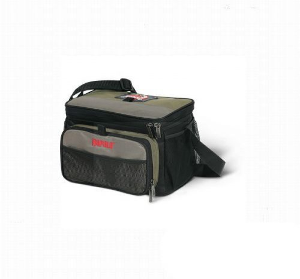 RAPALA - TACKLE BAG 46017-1